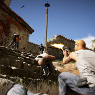 『Ghost Recon: Wildlands』で最も重要なのは「選択の自由」―開発者インタビュー