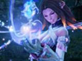 NEOWIZ、Unreal Engine 3採用の新作MMORPG『Bless』を発表 画像