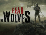 『S.T.A.L.K.E.R.』風バトロワ『Fear The Wolves』ゲームプレイトレイラー! 画像