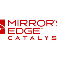 今週発売の新作ゲーム『MIRROR'S EDGE CATALYST』『PROJECT CARS PERFECT EDITION』『逆転裁判6』他