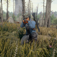 『PLAYERUNKNOWN'S BATTLEGROUNDS』の収益は1億ドル以上に―開発元が発表