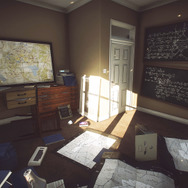 『Everybody's Gone to the Rapture』開発が大量レイオフ、数ヶ月間の活動休止へ