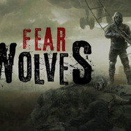 『S.T.A.L.K.E.R.』風バトロワ『Fear The Wolves』ゲームプレイトレイラー!